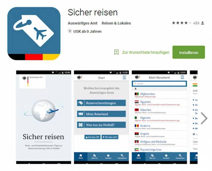 Kostenlos Binaere Optionen Beste Aktien App Android Op Dr Ercan