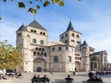 Domkirche St. Peter zu Trier