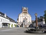 Abtei St. Matthias
